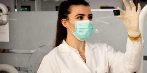 dental-radiology